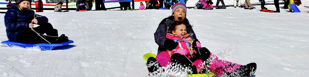 Mansfield & Mt Buller, Kids Stay Free