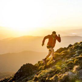 7 Peaks Run Mt Buller