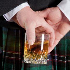 Celebrate world whiskey day